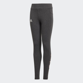 Essentials Linear Tight