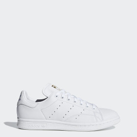 Stan Smith Schoenen