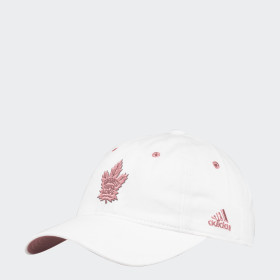 Casquette Maple Leafs Slouch