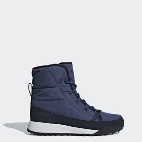 TERREX Choleah Padded ClimaProof støvler