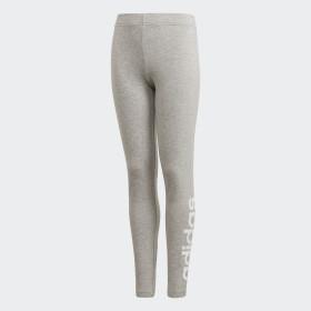Essentials Linear Legging