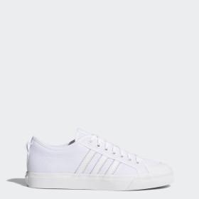Sapatos Nizza Low