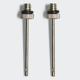 Needle Replacement Set