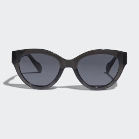 Okulary przeciwsłoneczne AOG000