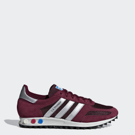 LA Trainer sko