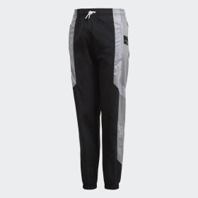 Pantaloni EQT