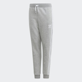 Fleece Joggebukser