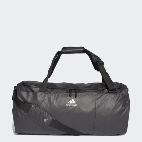 Sac de sport Training Convertible Top