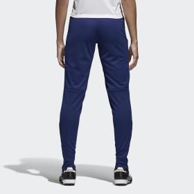 Spodnie Tiro17 Training Pants