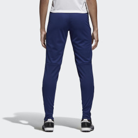 Tiro 17 Training Pants