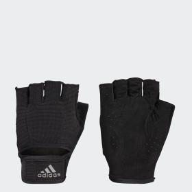 Climalite Versatile Gloves