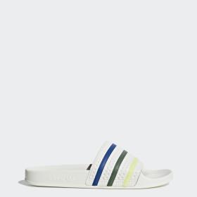 Adilette Pride sandaler