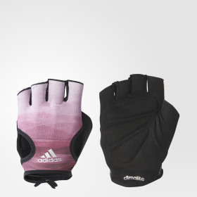 Climalite Training Handschoenen