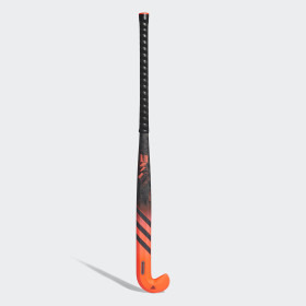 Crosse DF24 Carbon Hockey
