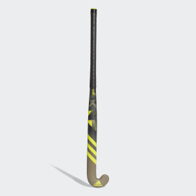 LX24 Compo 3 Landhockeyklubba