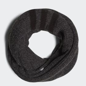 3-Stripes Neck Warmer