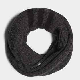 3-Stripes Neck Warmer