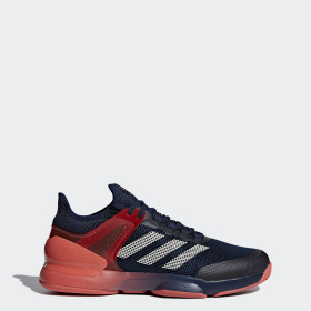 adizero Ubersonic 2.0 Shoes