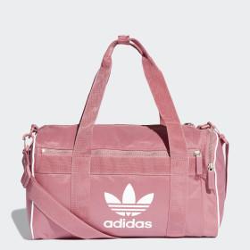 Sportovní taška Medium