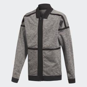 adidas Z.N.E. Reversible Anthem Jacket