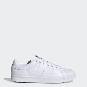Adicross Classic Wide Schuh