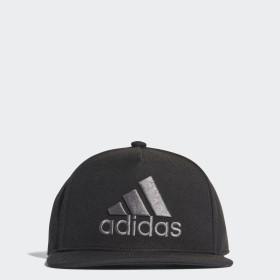 H90 Logo Hat