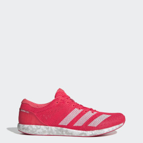Sapatos Adizero Sub 2