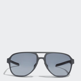 Pacyr solbriller