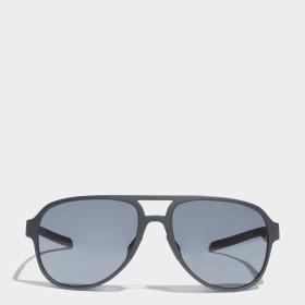 Slnečné okuliare Pacyr