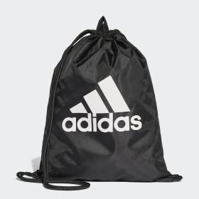 Torba Tiro Gym Bag