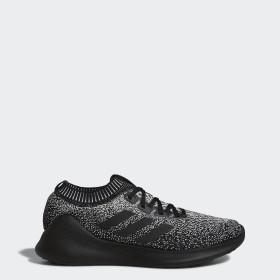Sapatos Purebounce+