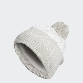 Berretto Fashion Pompom
