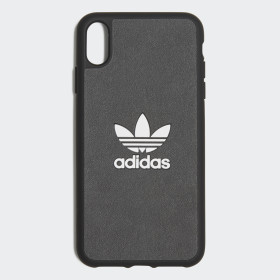 BASIC Logo Case iPhone 6.5