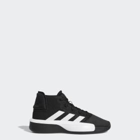 Pro Adversary 2019 Schuh