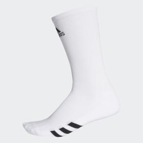 Golf Crew Socken, 3 Paar