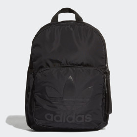 Classic Backpack Medium