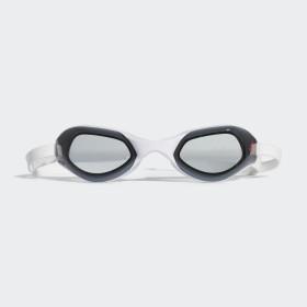 Óculos Não Espelhados Persistar Comfort