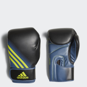 Guantes Speed 200
