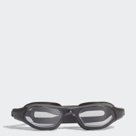persistar 180 unmirrored svømmebriller junior