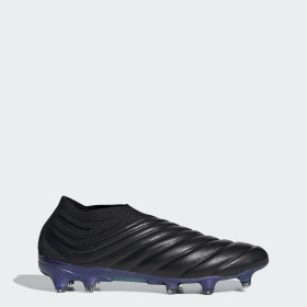 Scarpe da calcio Copa 19+ Firm Ground ... 4d7331bfc28