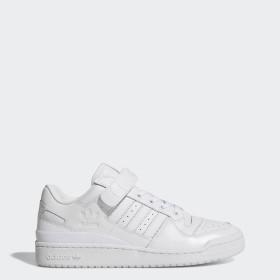 Sapatos Forum Low