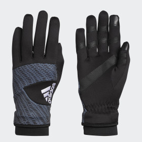 Mequon Gloves