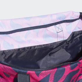 Linear Travel Tasche