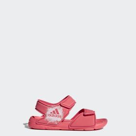Sandały AltaSwim Sandals