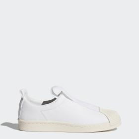 Sapatos Superstar BW Slip-on