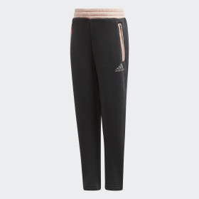 Spodnie Comfi
