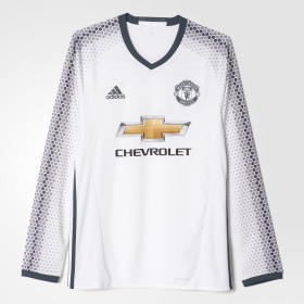 Maglia Third Manchester United FC