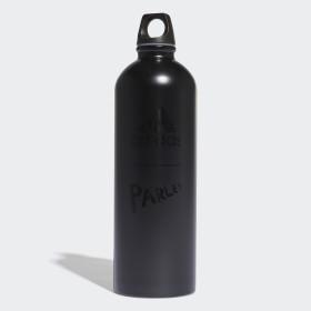 Bouteille d'eau Parley 750 ML