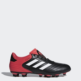 Copa 18.4 Flexible Ground Boots