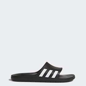 Pantofle Aqualette